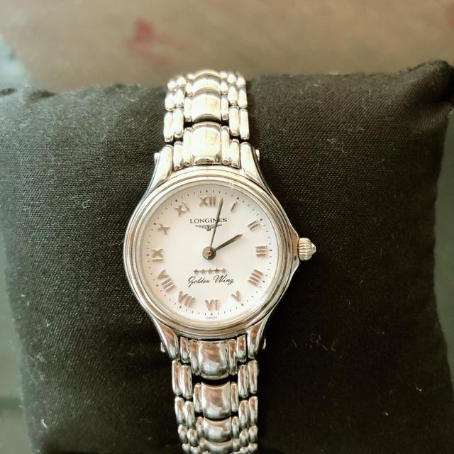 オーデマピゲ コピー | LONGINES - リリーさん専用 ロンジン 腕時計の通販