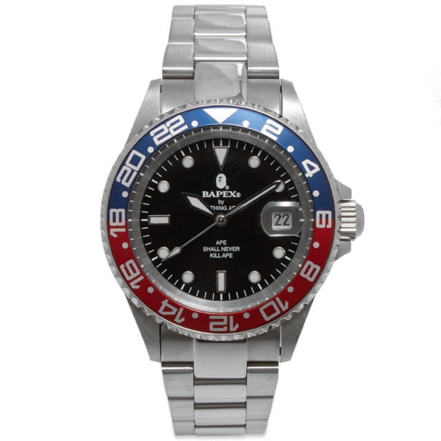 A BATHING APE - A BATHING APE / TYPE 2 BAPEX Mの通販
