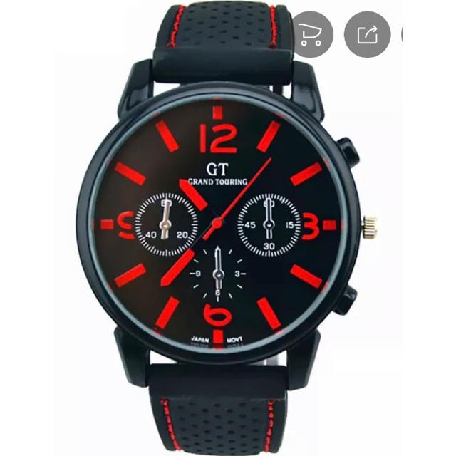 メンズ 腕時計 ファッション時計 新品 処分セールの通販