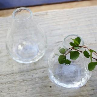 バーミキュラ(Vermicular)のVERMICULAR(鍋/フライパン)