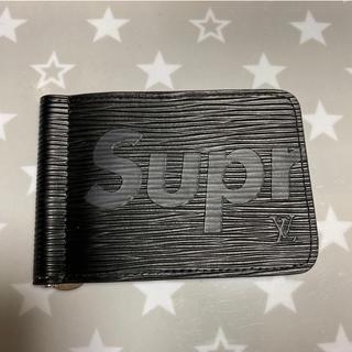 財布?(財布)
