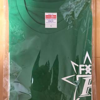 ホッカイドウニホンハムファイターズ(北海道日本ハムファイターズ)のファイターズ学園 2年F組 Tシャツ(記念品/関連グッズ)