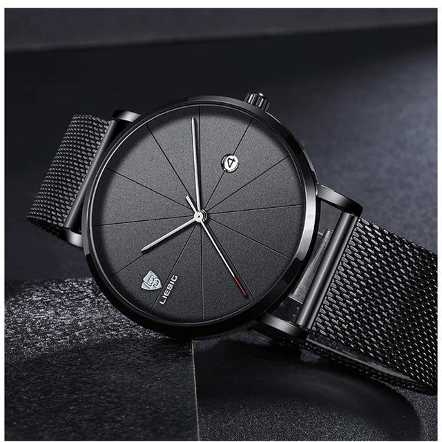 腕時計 時計 スタンダード の通販