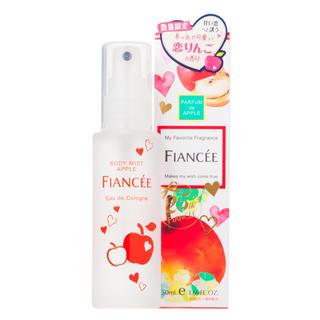 フィアンセ(FIANCEE)のPlumeria𓍯☘︎ 様専用(香水(女性用))
