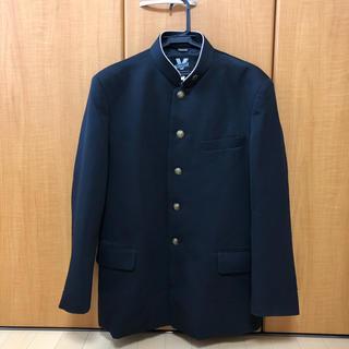 学ラン 175A 上のみ(スーツジャケット)
