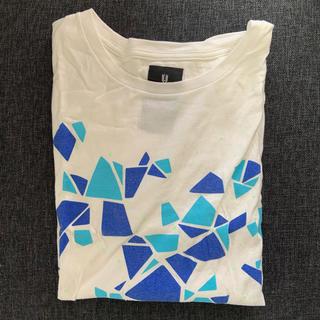 ユニゾンスクエアガーデン(UNISON SQUARE GARDEN)のUNISON SQUARE GARDEN Tシャツ(ミュージシャン)
