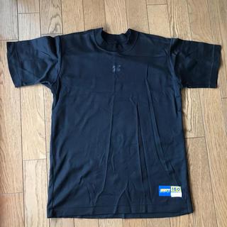 ゼット(ZETT)の野球 アンダーシャツ 160(ウェア)