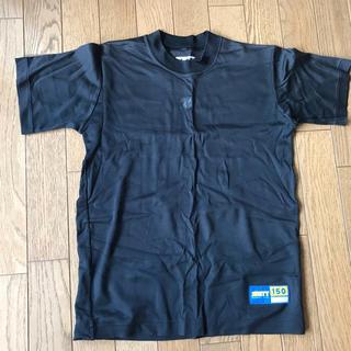 ゼット(ZETT)の野球 アンダーシャツ 150(ウェア)
