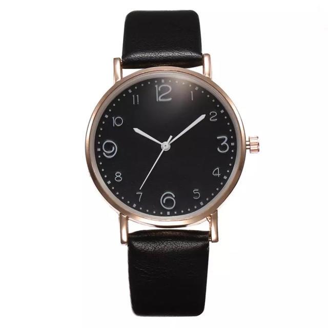レディース 時計の通販