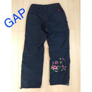 ギャップ(GAP)のカーゴパンツ【GAP】(ワークパンツ/カーゴパンツ)