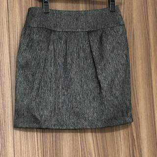 スコットクラブ(SCOT CLUB)の大人スカート(ミニスカート)