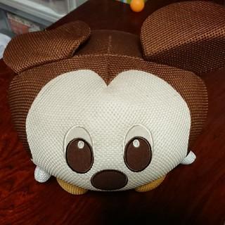 ディズニー(Disney)のミッキー正座イス(その他)