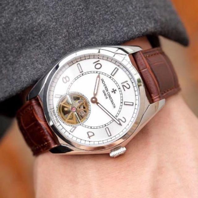 VACHERON CONSTANTIN - Vacheron Constantin 腕時計の通販