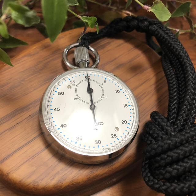 カルティエ指輪値段スーパーコピー,カルティエ時計タンク値段スーパーコピー