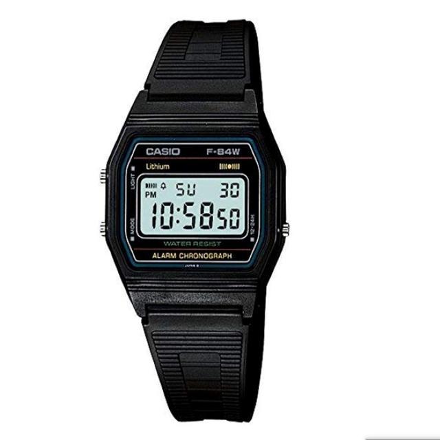 ★送料無料★防水機能 CASIO デジタル 腕時計の通販