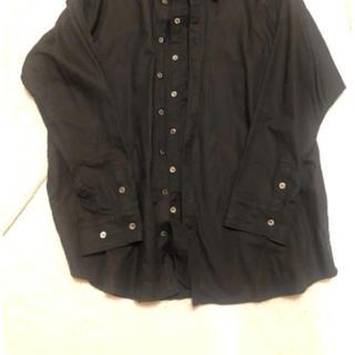 ドレスドアンドレスド(DRESSEDUNDRESSED)のDRESSEDUNDRESSED ドレスドアンドレスド レイヤードシャツ(シャツ)