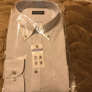 アオキ(AOKI)のaoki   Yシャツ(シャツ)