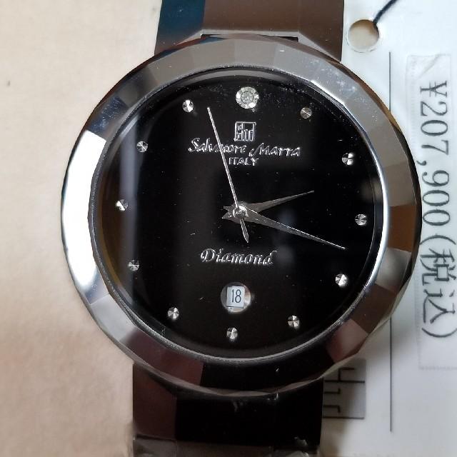 超希少❗極上素材! ダイヤ付き 最高級腕時計の通販