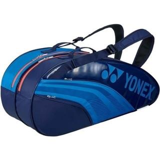 YONEX - ヨネックスラケットバッグ6本