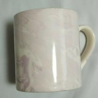 イデー(IDEE)の☕🍰新品同様美品IDEE SHOP コーヒーカップ(グラス/カップ)