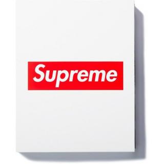 シュプリーム(Supreme)のSupreme (Vol 2) Book(その他)