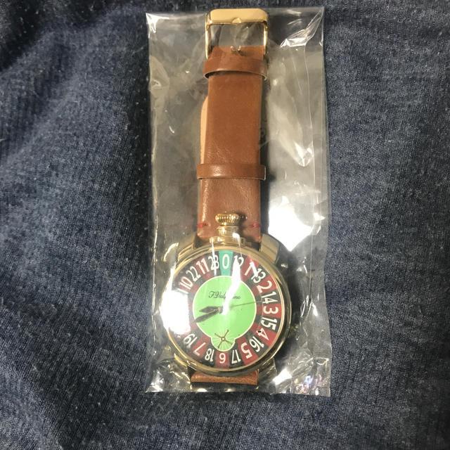 時計 格安の通販
