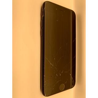 アイフォーン(iPhone)の野良黒様 専用(スマートフォン本体)