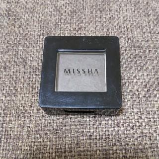 ミシャ(MISSHA)のミシャ MISSHA アイシャドウ 韓国コスメ(アイシャドウ)