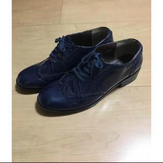 スライ(SLY)のSLY ローファー(ローファー/革靴)