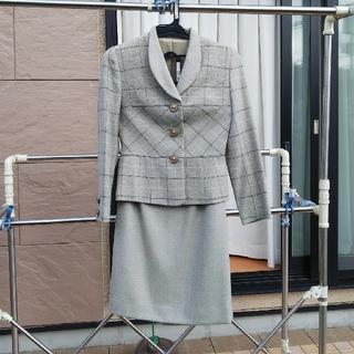 ギンザマギー(銀座マギー)のスーツ(スーツ)