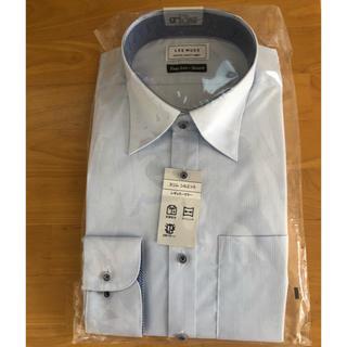 アオキ(AOKI)のビジネスシャツ(シャツ)