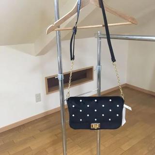 ナチュラルビューティーベーシック(NATURAL BEAUTY BASIC)のナチュラルビューティーベーシック バッグ(ショルダーバッグ)