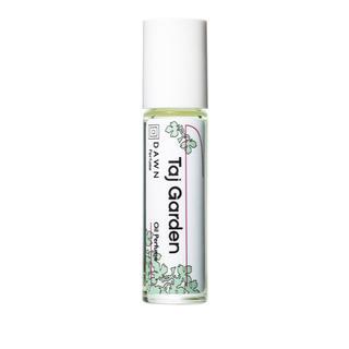 イソップ(Aesop)の新品 oil perfume TAJI garden(ユニセックス)