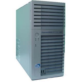 エヌイーシー(NEC)のNEC製サーバー110(その他)