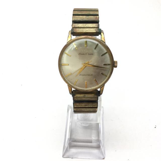 SEIKO - SEIKO   腕時計の通販