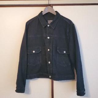 ポロラルフローレン(POLO RALPH LAUREN)のあ様専用 POLO JEANS (RALPH LAUREN) jacket(Gジャン/デニムジャケット)