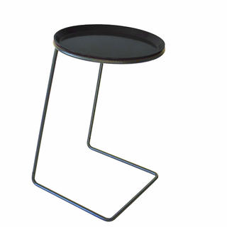 アクタス(ACTUS)のCAMBRO サイドテーブル 最終値下げ(コーヒーテーブル/サイドテーブル)