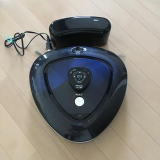 Panasonic - RURO MC-RS1 お掃除ロボット 2015年製