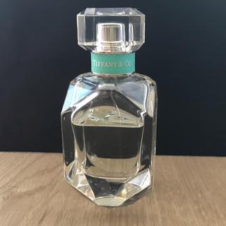 Tiffany & Co. - 【ティファニー】 オードパルファム 香水