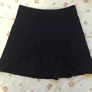 デイシー(deicy)のdeicyの新品フレアスカート♡(ミニスカート)