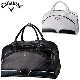 キャロウェイゴルフ(Callaway Golf)のCallaway ボストンバッグ  Glaze Boston  19JM    (バッグ)