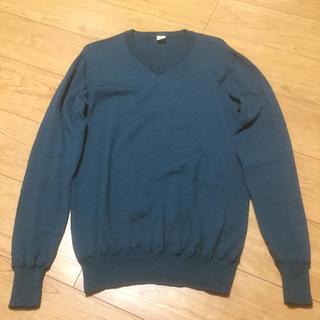 ロンハーマン(Ron Herman)のロンハーマン   セーター   522080081-1071(ニット/セーター)
