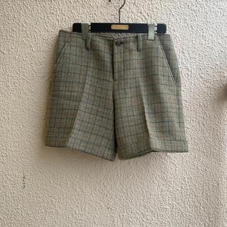 Ralph Lauren - Ralph Lauren pants