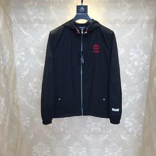 シャネル(CHANEL)のジャケット 新作 美品(Gジャン/デニムジャケット)