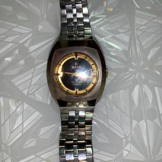 ラドー(RADO)のstahl様専用(腕時計)