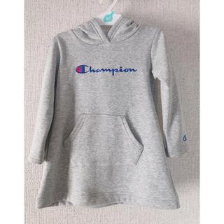 Champion - チャンピオン ワンピース 100