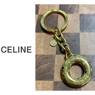 セリーヌ(celine)のセリーヌ キーホルダー(キーホルダー)