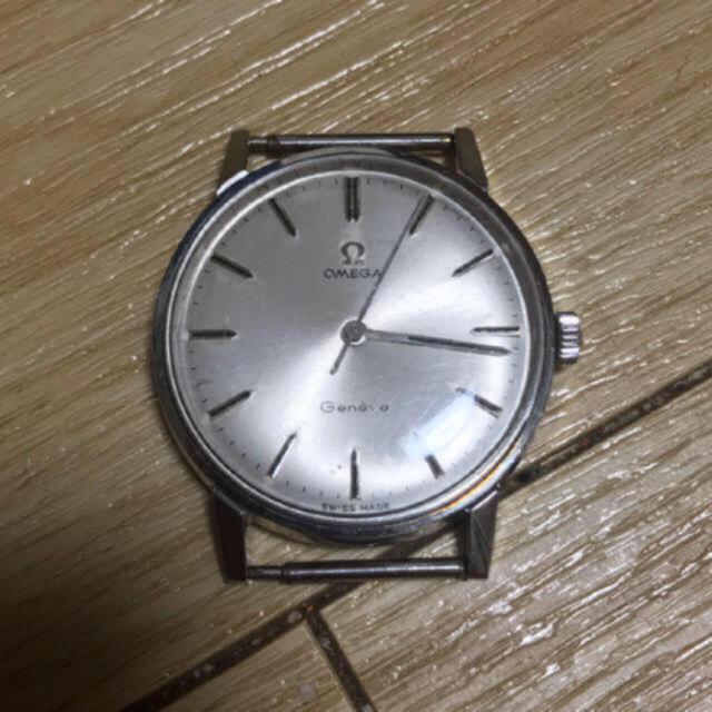 1円 コピー | OMEGA - オメガ 腕時計の通販