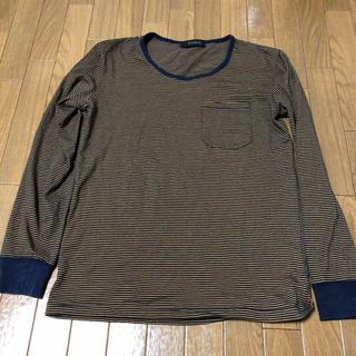 レイジブルー(RAGEBLUE)のメンズ RAGEBLUE ロンT(Tシャツ/カットソー(七分/長袖))