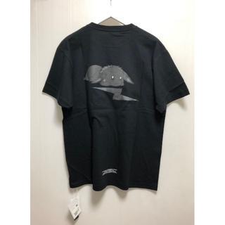 フラグメント(FRAGMENT)のFRGMT & POKMON  L fragment フラグメント ポケモン (Tシャツ/カットソー(半袖/袖なし))